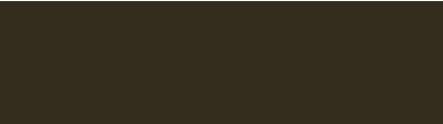 Torv- och jordprodukter från grossist | Holmebo Torv AB® Retina Logo