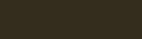 Torv- och jordprodukter från grossist | Holmebo Torv AB® Logo